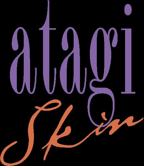 atagi skin logo