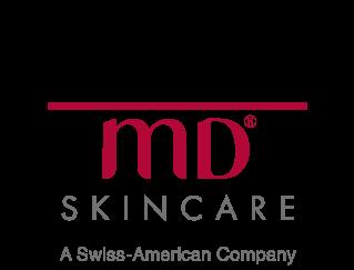 elta MD logo